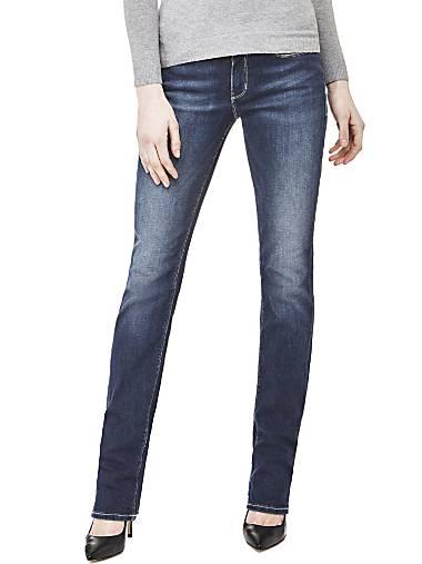 GUESS® Jean regular regular Site GUESS® officiel regular Jean officiel  GUESS® Site Jean ... a2f2e718f6f