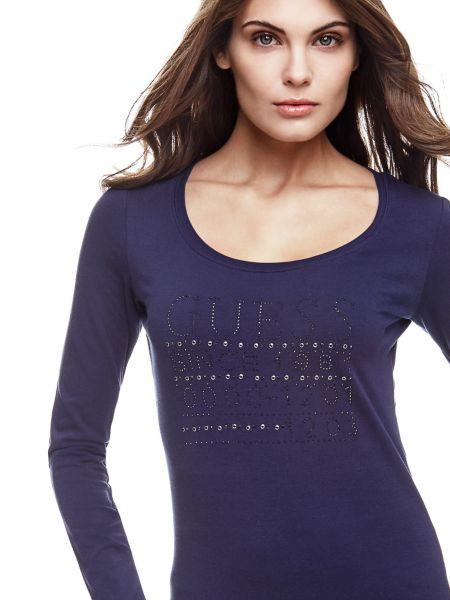 T shirt logo strass