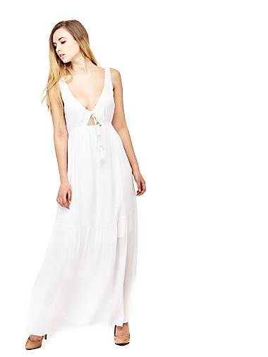246627b6764c ROBE OUVERTURE FRONTALE