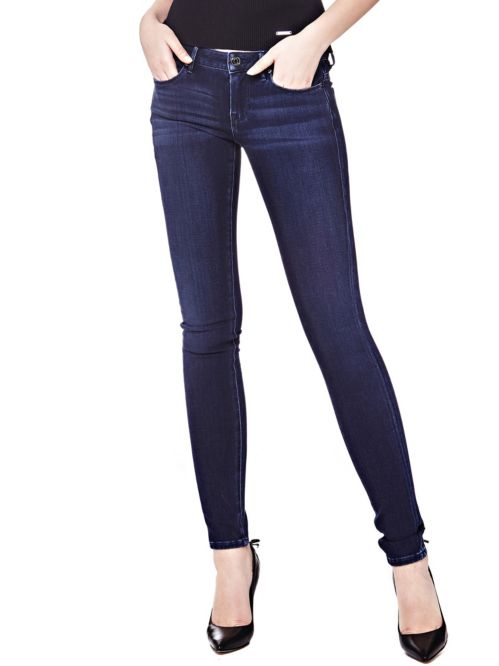 5-POCKET MODEL JEGGINGS