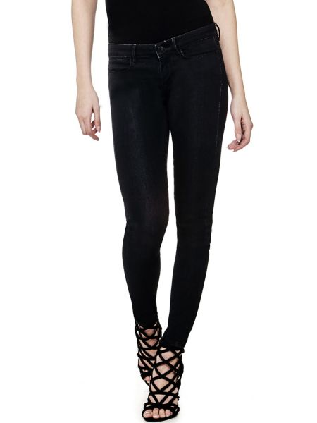 GUESS Jeggings Warm Touch
