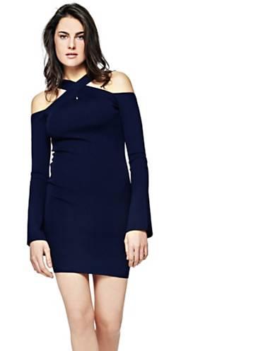 Kleider Sale bis zu 50%  GUESS Offizielle Website