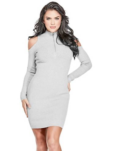 Kleider Sale bis zu 50% | GUESS Offizielle Website