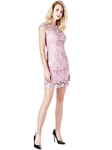 GUESS Official Online Store   New Women Collection