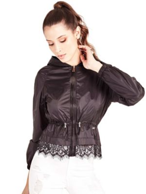 a66bd64168a0 Achat manteau guess femme – Vestes à la mode 2018