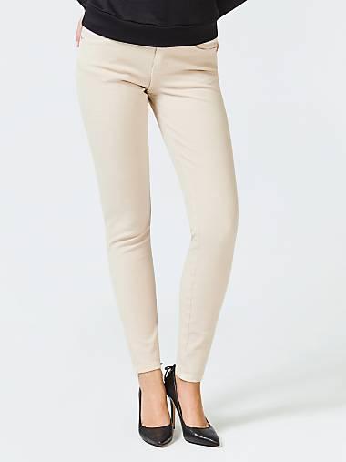 Pantalons femme   GUESS® Site officiel e8032aaa87c