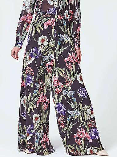 Femme Guess® Officiel Femme Guess® Site Pantalons Officiel Site Pantalons  xwqXU8UY c5eef1c04cf