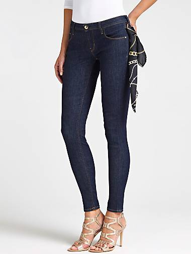 Collection jean   GUESS® Site officiel c874d28727f