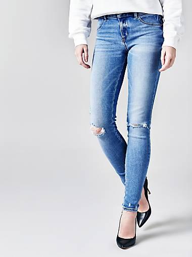 c5ccf0d2d2 Jean Jean Skinny Officiel Guess® Skinny Guess® Site Site Officiel nOn6x4