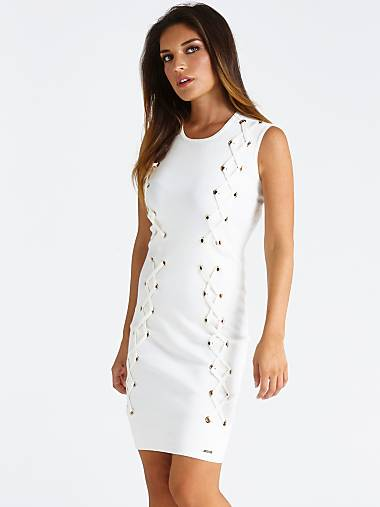 Dresses | GUESS® Official Online Store