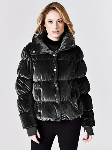 Women Coats And Jackets Guess Official Online Store