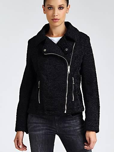 e89fd871bb65 Jacken und Mäntel für Damen   GUESS® Offizielle Website