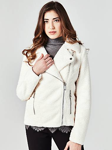 GUESS® Official Store   Women s Winter Sale efac1edc17