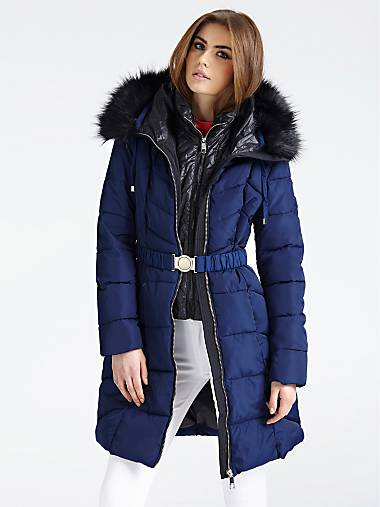 c061843a3953cf Women s Coats and Jackets