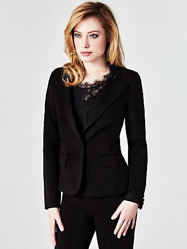 7a0c9dc8c92d Vestes et manteaux pour femme   GUESS® Site officiel
