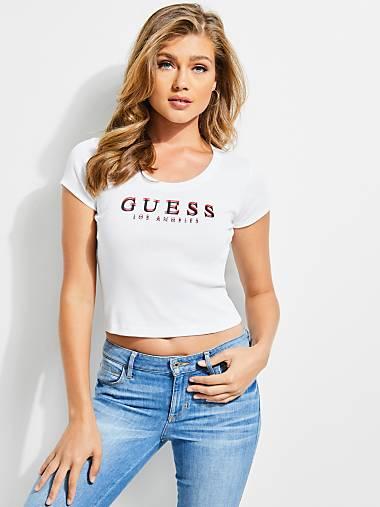 1583a0b332b Women T-Shirts