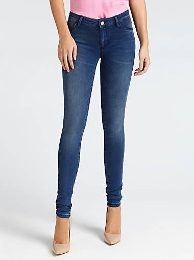 Skinny Jeans  5b00ea4e0adbd