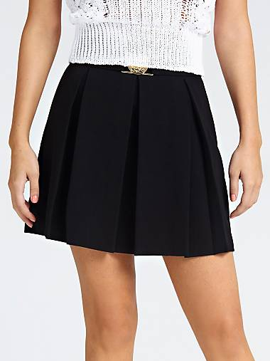 3b5c4d0469 Skirts | GUESS® Official Online Store