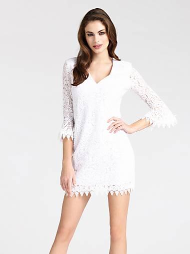 new arrival 99abe fbc4b Guess® Sito Ufficiale | Abbigliamento Donna Special Price
