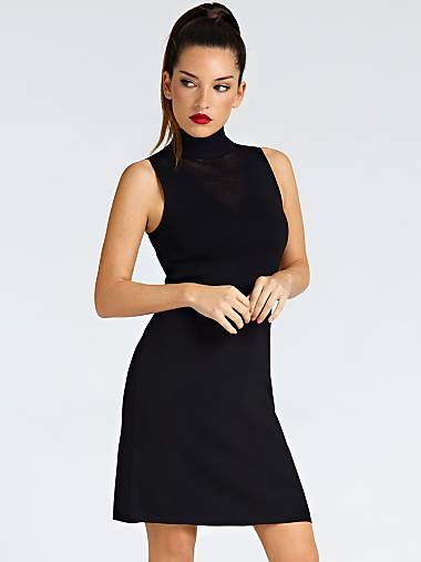 cfb3cfbe2b Occasion Wear Dresses