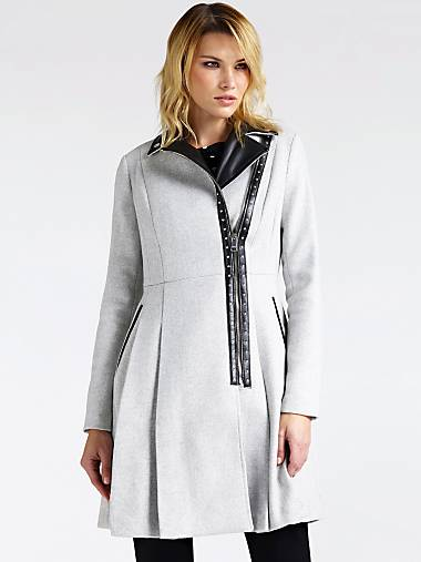 54ad8d74b Women s Coats and Jackets