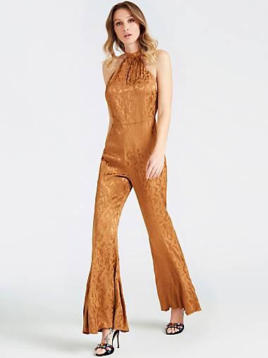 797fa70e4c1a Dresses | GUESS® Official Online Store