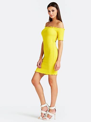 3ea88d60 Dresses | GUESS® Official Online Store