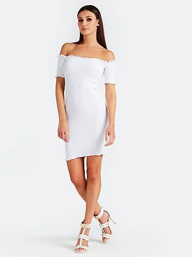e8dec3a85b6a38 Dresses   GUESS® Official Online Store