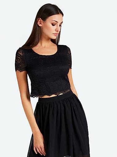 Abbigliamento Donna Collezione Primavera  e87824b48e5