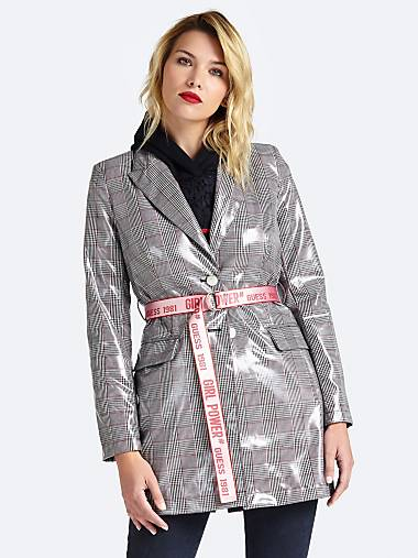 987e83159492 Women's Coats and Jackets | GUESS® Official Online Store