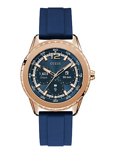 9b513302ba Montres Femme Collection Printemps Été | GUESS® Site Officiel