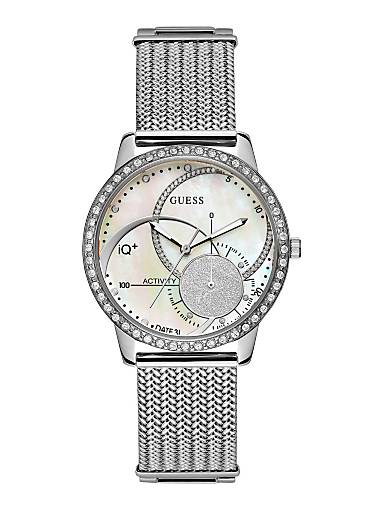 b2249a5d3802 СМАРТ-ЧАСЫ «GUESS CONNECT ACTIVE»