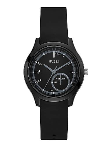 SMARTWATCH GUESS CONNECT ACTIVE UNISEX 3feec3e1b1e