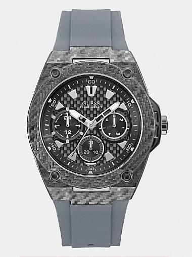 6c2eba0a9 Men's Watches Winter Sale | GUESS® Official Website