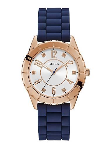 fb8729f0 Relojes Mujer Colección Primavera Verano | GUESS® Sitio web Oficial