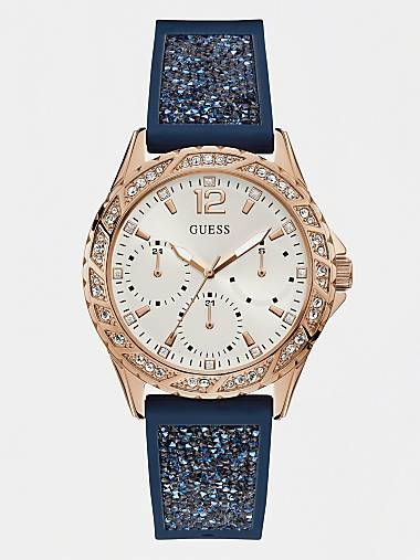 Montres   GUESS® Site officiel e689e780b21a