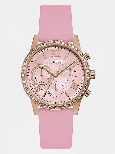 0316bf56d94e Relojes Mujer Colección Primavera Verano