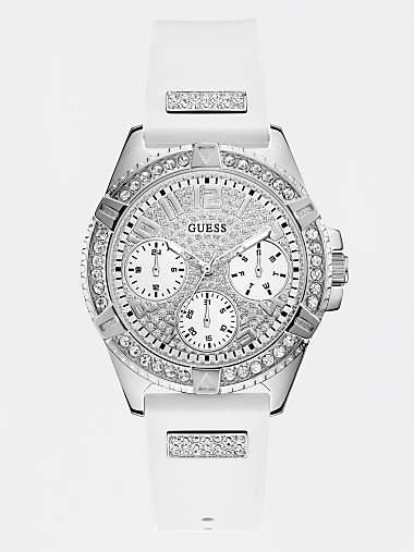 48c506c426 Montres Femme Collection Printemps Été | GUESS® Site Officiel