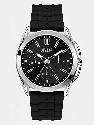 d44f7e3ff873 Relojes Hombre Colección Primavera Verano
