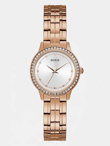 e35f4af5786d Relojes Mujer Colección Primavera Verano