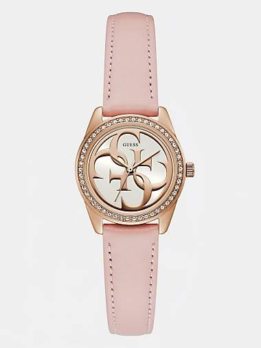 9ee03fff5d33 Relojes Mujer Colección Primavera Verano