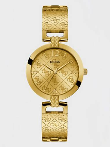 ccc2a929 Watches | GUESS® Official Online Store