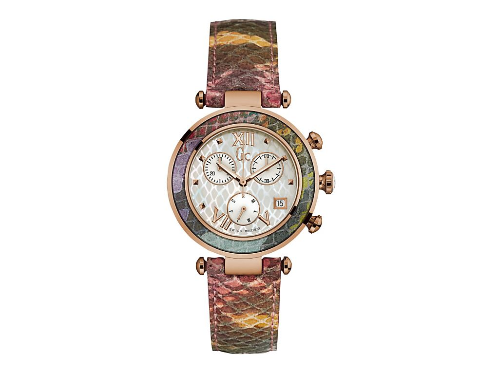 guess gc watches collection gc ladychic python print watch