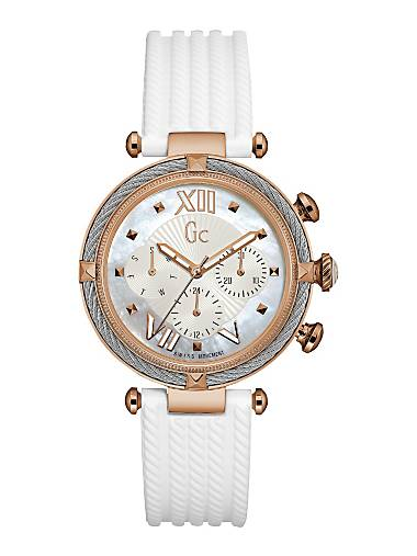 3d9fceb23f Montres Collection GC | GUESS® Site officiel