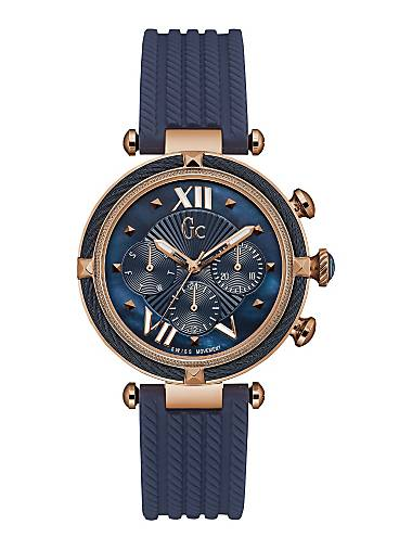 326fa2f5d86eb Montres Femme Collection Printemps Été | GUESS® Site Officiel