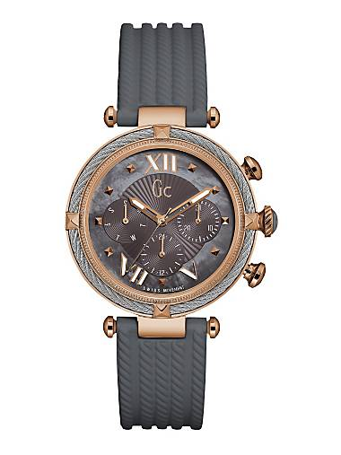 GC Collection Watches   GUESS® Official Online Store f348394f26b